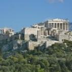 Acropolis Array