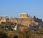 acropolis0-image1